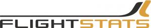 flightstats_logo_dark
